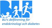 diabeteskap2